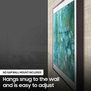 """SAMSUNG 32"""" FRAME QLED Brand New 2020 for Sale in Seattle, WA"""