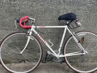 1991 Strada Bicycle for Sale in Seattle,  WA