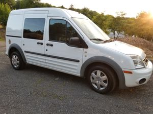 2010 Ford transit!!! for Sale in Silver Spring, MD