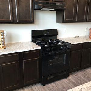 Brand New Kitchen Appliance Set for Sale in Dallas, GA