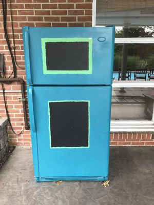 Whirlpool Fridge for Sale in Red Lion, PA