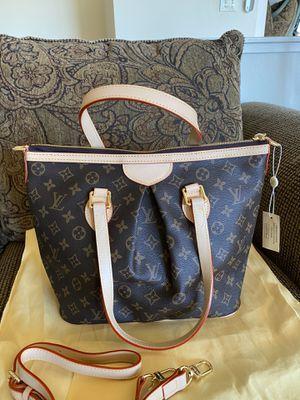 sling / shoulder bag for Sale in San Leandro, CA