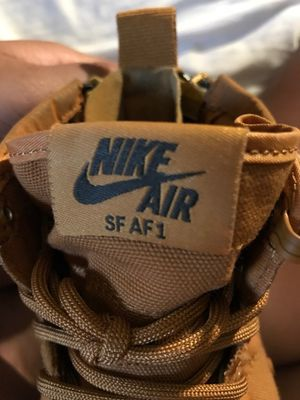Nike air for Sale in West Peoria, IL