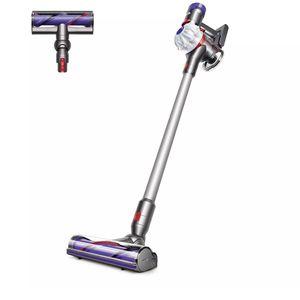 Dyson V7 Allergy Cordless HEPA Vacuum for Sale in Hallandale Beach, FL