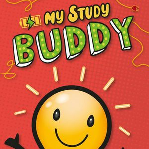 He's Your New Study Buddy for Sale in Simi Valley, CA