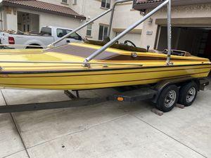Ski boat for Sale in Stockton, CA