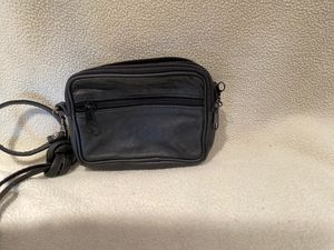 Cell phone purse for Sale in Chandler, AZ