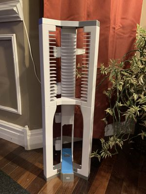 Wii gaming tower for Sale in Atlanta, GA