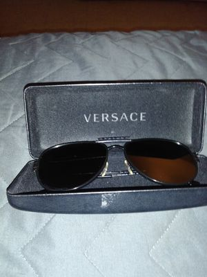 Versace shades for Sale in Hawthorne, CA
