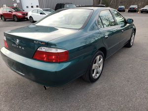 2003 Acura TL type S for Sale in Ashland, MA