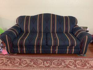 3 seater sofa for Sale in Bellevue, WA