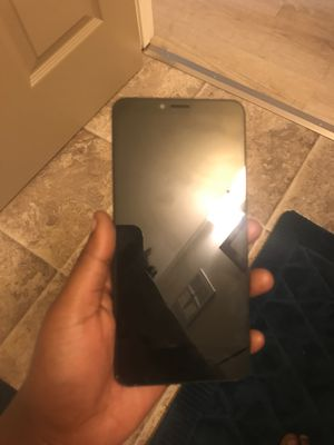 Alcatel tcl for Sale in Elmira, NY