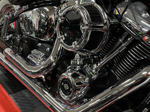Harley Davidson Parts . Brand NEW parts Softail / Touring parts for Sale in Los Angeles, CA