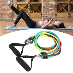 Fitness Resistance Bands!! for Sale in Phoenix, AZ