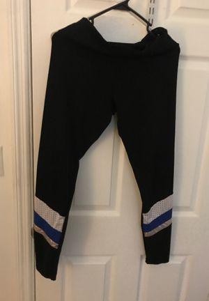 Athletic leggings for Sale in Miramar, FL