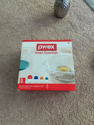 Pyrex kitchen bowl set for Sale in Federal Way, WA