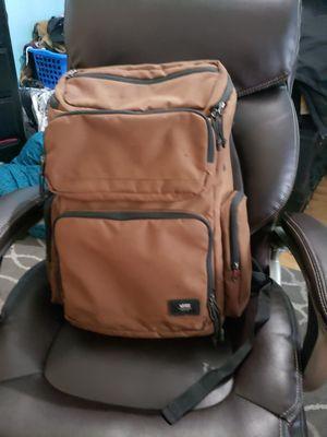 Van's backpack for Sale in Paducah, KY