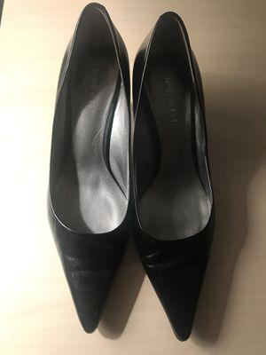 Nine West Women's heels, size 6M for Sale in Lafayette, CO