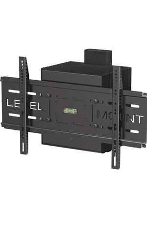 "Level Mount DC42SM Full Motion Articulating Motorized Wall Mount for 26"" to 42"" Displays for Sale in Fontana, CA"
