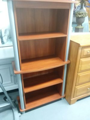 Hutch for Sale in Hollywood, FL