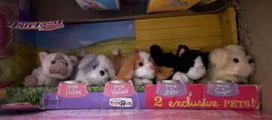 FurReal Friends for Sale in Downey, CA