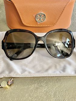 Tory Burch Sunglasses for Sale in Enterprise,  NV