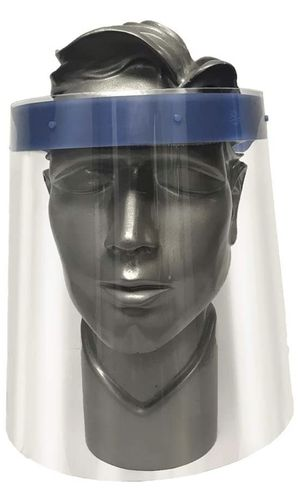 Face Shield - Brand New Unopened! for Sale in Phoenix, AZ