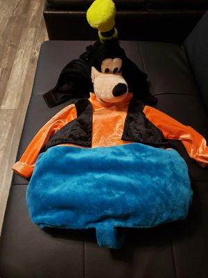 Goofy 18 Month Old Halloween Costume for Sale in Nashville, TN