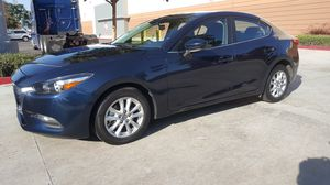 """MAZDA 3 """"NOT FOR PARTS"""" for Sale in Paramount, CA"""