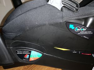 Car seat for Sale in Bonita Springs, FL
