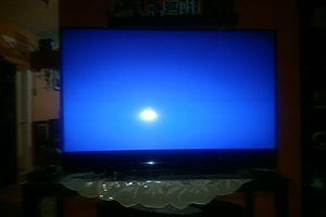 "Mitsubishi 65"" tv for Sale in New York, NY"
