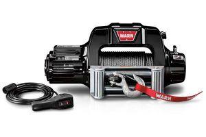 Warn Winch 97550 for Sale in Aliso Viejo, CA