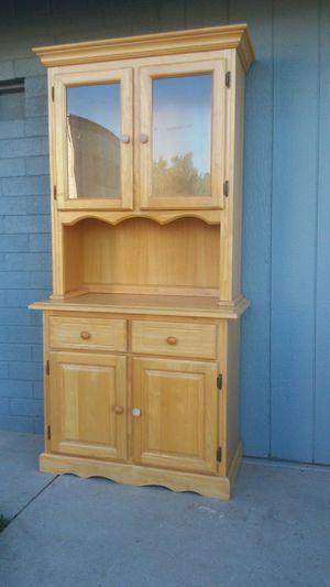 HUTCH for Sale in Perris, CA