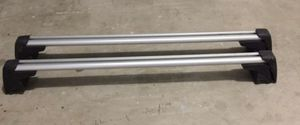BMW Roof Rack for Sale in San Diego, CA