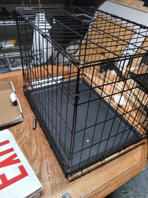 Dog Kennel for Sale in Mansfield, TX