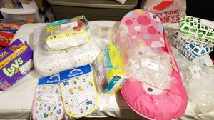 Baby items for Sale in Cleveland, OH
