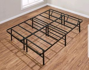 New queen size bed frame for Sale in Phoenix, AZ