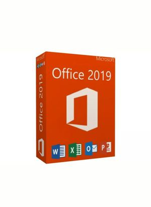 Office 2019 for Mac | Digital Copy for Sale in Providence, RI