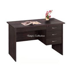 New Desk, Dark Brown, SKU# IDD1206TC for Sale in Santa Fe Springs,  CA
