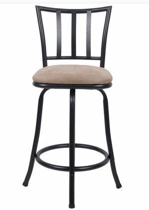 Set of 3 Barstools for Sale in Ashburn, VA