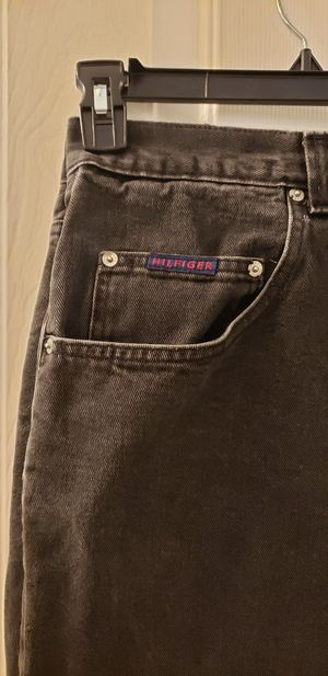 Big and Tall Tommy Hilfiger Jeans, $20 for Sale in Phoenix, AZ