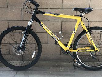 "Gary Fisher Mountain Bike Trek 26"" for Sale in Baldwin Park,  CA"