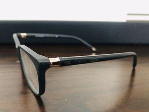 Tiffany & Co. glasses for Sale in Compton, CA