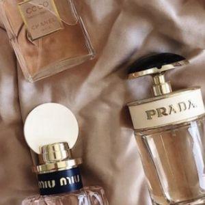 Designer Perfume for Sale in Renton, WA