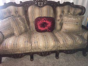 6pc Living Room Set for Sale in Gilbert, AZ
