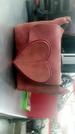 Gucci Heart Bag for Sale in Dallas, TX