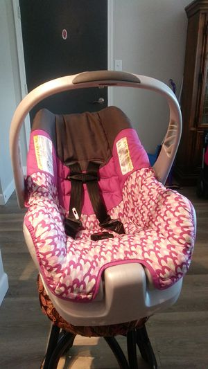 Infant Car Seat for Sale in Saint Charles, MO