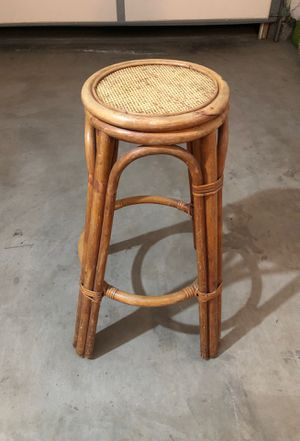 FREE Stool for Sale in Fontana, CA