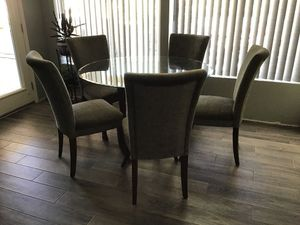Furniture for Sale in Surprise, AZ