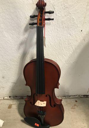 Violin kit for Sale in Chicago, IL